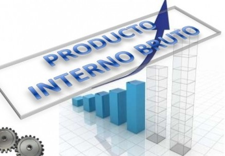 Industria Internacional